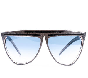 Laura Biagiotti T31 80, Laura Biagiotti, glasses frames, eyeglasses online, eyeglass frames, mens glasses, womens glasses, buy glasses online, designer eyeglasses, vintage sunglasses, retro sunglasses, vintage glasses, sunglass, eyeglass, glasses, lens, vintage frames company, vf