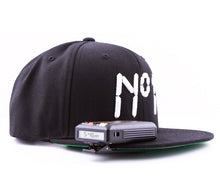 Notorious x Vintage Frames 5:46am SnapBack & Pager