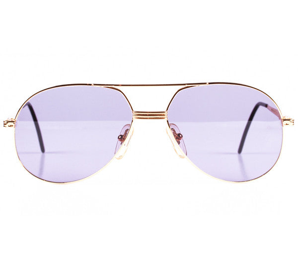 Tiffany T369 C4 23k Gold Plated, Tiffany , glasses frames, eyeglasses online, eyeglass frames, mens glasses, womens glasses, buy glasses online, designer eyeglasses, vintage sunglasses, retro sunglasses, vintage glasses, sunglass, eyeglass, glasses, lens, vintage frames company, vf