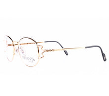 Tiffany C4 23k Gold Plated, Tiffany, glasses frames, eyeglasses online, eyeglass frames, mens glasses, womens glasses, buy glasses online, designer eyeglasses, vintage sunglasses, retro sunglasses, vintage glasses, sunglass, eyeglass, glasses, lens, vintage frames company, vf