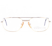 Tiffany T369 C1 Platinum,Tiffany , glasses frames, eyeglasses online, eyeglass frames, mens glasses, womens glasses, buy glasses online, designer eyeglasses, vintage sunglasses, retro sunglasses, vintage glasses, sunglass, eyeglass, glasses, lens, vintage frames company, vf