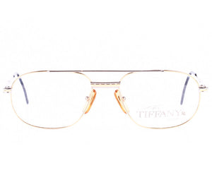 Tiffany T369 C1 Platinum, Tiffany, glasses frames, eyeglasses online, eyeglass frames, mens glasses, womens glasses, buy glasses online, designer eyeglasses, vintage sunglasses, retro sunglasses, vintage glasses, sunglass, eyeglass, glasses, lens, vintage frames company, vf