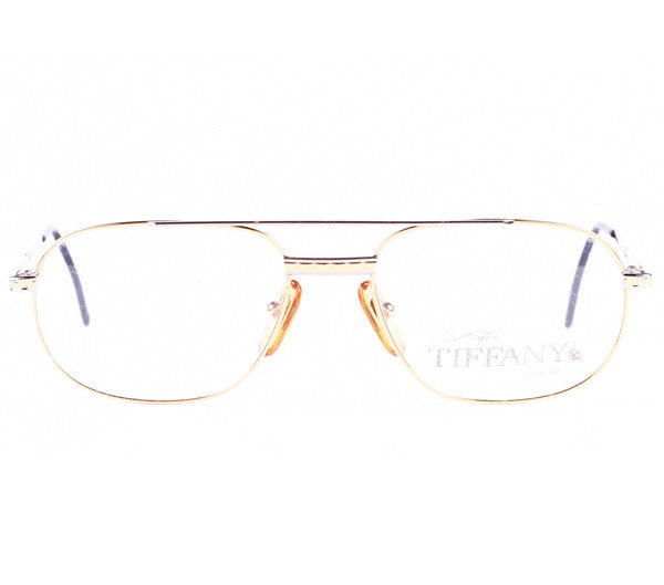 Tiffany T369 C1 Platinum, Tiffany , glasses frames, eyeglasses online, eyeglass frames, mens glasses, womens glasses, buy glasses online, designer eyeglasses, vintage sunglasses, retro sunglasses, vintage glasses, sunglass, eyeglass, glasses, lens, vintage frames company, vf