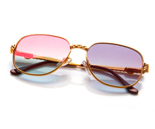 VF Executive Masterpiece 24KT Gold (Grape Yellow) Thumbnail, VF Masterpiece, glasses frames, eyeglasses online, eyeglass frames, mens glasses, womens glasses, buy glasses online, designer eyeglasses, vintage sunglasses, retro sunglasses, vintage glasses, sunglass, eyeglass, glasses, lens, vintage frames company, vf