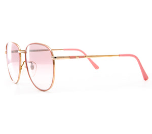 Bonnie (Pink Mirror Side, VF by Vintage Frames, glasses frames, eyeglasses online, eyeglass frames, mens glasses, womens glasses, buy glasses online, designer eyeglasses, vintage sunglasses, retro sunglasses, vintage glasses, sunglass, eyeglass, glasses, lens, vintage frames company, vf