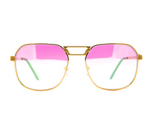 VF CEO Masterpiece 24KT Gold (Candy Pink) Front
