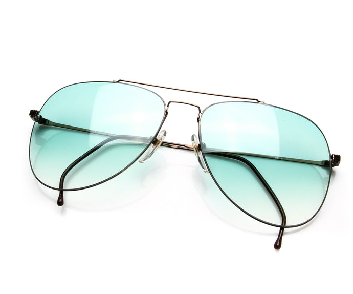 VF Desperado (Blue / Green), VF by Vintage Frames, vintage frames, vintage frame, vintage sunglasses, vintage glasses, retro sunglasses, retro glasses, vintage glasses, vintage designer sunglasses, vintage design glasses, eyeglass frames, glasses frames, sunglass frames, sunglass, eyeglass, glasses, lens, jewelry, vintage frames company, vf