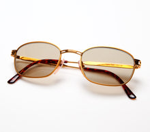 Detroit Player 5.1 OG (Gold Dust) Thumbnail, VF by Vintage Frames, glasses frames, eyeglasses online, eyeglass frames, mens glasses, womens glasses, buy glasses online, designer eyeglasses, vintage sunglasses, retro sunglasses, vintage glasses, sunglass, eyeglass, glasses, lens, vintage frames company, vf