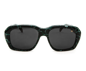 VF XXL Green, VF Masterpiece, glasses frames, eyeglasses online, eyeglass frames, mens glasses, womens glasses, buy glasses online, designer eyeglasses, vintage sunglasses, retro sunglasses, vintage glasses, sunglass, eyeglass, glasses, lens, vintage frames company, vf