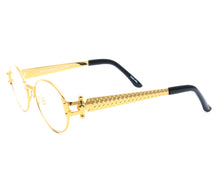 VF 2000 24KT Gold Masterpiece (Flash Gold), VF Masterpiece, glasses frames, eyeglasses online, eyeglass frames, mens glasses, womens glasses, buy glasses online, designer eyeglasses, vintage sunglasses, retro sunglasses, vintage glasses, sunglass, eyeglass, glasses, lens, vintage frames company, vf