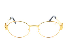 VF 2000 24KT Gold Masterpiece (Clear),VF Masterpiece , glasses frames, eyeglasses online, eyeglass frames, mens glasses, womens glasses, buy glasses online, designer eyeglasses, vintage sunglasses, retro sunglasses, vintage glasses, sunglass, eyeglass, glasses, lens, vintage frames company, vf