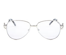VF 2001 24KT White Gold Masterpiece (Storm Gray), VF Masterpiece, glasses frames, eyeglasses online, eyeglass frames, mens glasses, womens glasses, buy glasses online, designer eyeglasses, vintage sunglasses, retro sunglasses, vintage glasses, sunglass, eyeglass, glasses, lens, vintage frames company, vf