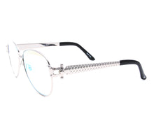 VF 2001 24KT White Gold Masterpiece (Black / Pink),VF Masterpiece , glasses frames, eyeglasses online, eyeglass frames, mens glasses, womens glasses, buy glasses online, designer eyeglasses, vintage sunglasses, retro sunglasses, vintage glasses, sunglass, eyeglass, glasses, lens, vintage frames company, vf