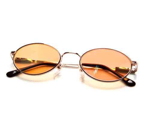 Products - Vintage Frames Company
