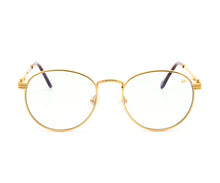 VF Miami Vice 18KT Gold (Powder Green), VF by Vintage Frames, glasses frames, eyeglasses online, eyeglass frames, mens glasses, womens glasses, buy glasses online, designer eyeglasses, vintage sunglasses, retro sunglasses, vintage glasses, sunglass, eyeglass, glasses, lens, vintage frames company, vf