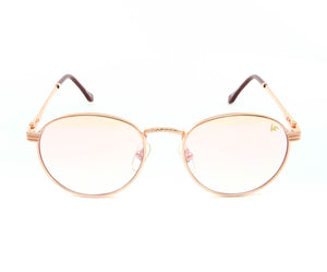 VF Miami Vice 18KT Rose Gold (Baby Pink)