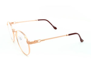 VF Miami Vice 18KT Rose Gold (Clear)