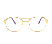 VF Jubilee 24KT Gold (Powder Lilac) Front, VF Masterpiece, glasses frames, eyeglasses online, eyeglass frames, mens glasses, womens glasses, buy glasses online, designer eyeglasses, vintage sunglasses, retro sunglasses, vintage glasses, sunglass, eyeglass, glasses, lens, vintage frames company, vf
