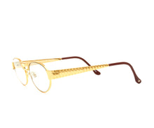 VF Pearlmaster 24KT Gold (Powder Green) Side, VF Masterpiece, glasses frames, eyeglasses online, eyeglass frames, mens glasses, womens glasses, buy glasses online, designer eyeglasses, vintage sunglasses, retro sunglasses, vintage glasses, sunglass, eyeglass, glasses, lens, vintage frames company, vf