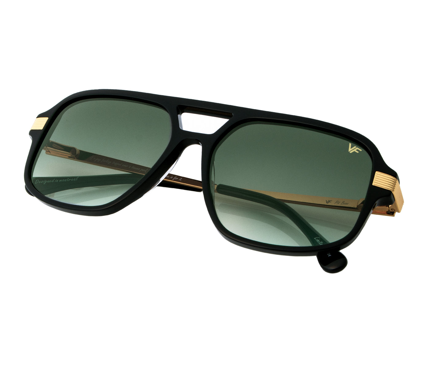 VF Pit Boss Black (Army Green), VF by Vintage Frames , glasses frames, eyeglasses online, eyeglass frames, mens glasses, womens glasses, buy glasses online, designer eyeglasses, vintage sunglasses, retro sunglasses, vintage glasses, sunglass, eyeglass, glasses, lens, vintage frames company, vf
