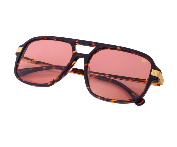 VF Pit Boss Brown Tortoise (Blush Pink), VF by Vintage Frames, vintage frames, vintage frame, vintage sunglasses, vintage glasses, retro sunglasses, retro glasses, vintage glasses, vintage designer sunglasses, vintage design glasses, eyeglass frames, glasses frames, sunglass frames, sunglass, eyeglass, glasses, lens, jewelry, vintage frames company, vf