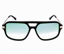 VF Pit Boss Matte Black (Powder Green),VF Masterpiece , glasses frames, eyeglasses online, eyeglass frames, mens glasses, womens glasses, buy glasses online, designer eyeglasses, vintage sunglasses, retro sunglasses, vintage glasses, sunglass, eyeglass, glasses, lens, vintage frames company, vf