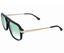 VF Pit Boss Matte Black (Powder Green), VF Masterpiece, glasses frames, eyeglasses online, eyeglass frames, mens glasses, womens glasses, buy glasses online, designer eyeglasses, vintage sunglasses, retro sunglasses, vintage glasses, sunglass, eyeglass, glasses, lens, vintage frames company, vf