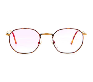 Player's Club Two (Mauve Gradient Front, VF by Vintage Frames, glasses frames, eyeglasses online, eyeglass frames, mens glasses, womens glasses, buy glasses online, designer eyeglasses, vintage sunglasses, retro sunglasses, vintage glasses, sunglass, eyeglass, glasses, lens, vintage frames company, vf
