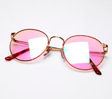 Port Of Miami (Multi Pink Thumbnail, VF by Vintage Frames, glasses frames, eyeglasses online, eyeglass frames, mens glasses, womens glasses, buy glasses online, designer eyeglasses, vintage sunglasses, retro sunglasses, vintage glasses, sunglass, eyeglass, glasses, lens, vintage frames company, vf