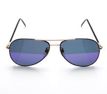 Purple Rain Front, VF by Vintage Frames, glasses frames, eyeglasses online, eyeglass frames, mens glasses, womens glasses, buy glasses online, designer eyeglasses, vintage sunglasses, retro sunglasses, vintage glasses, sunglass, eyeglass, glasses, lens, vintage frames company, vf