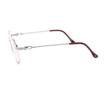 VF South-West 18KT White Gold (Rose Solid) Side, VF by Vintage Frames, glasses frames, eyeglasses online, eyeglass frames, mens glasses, womens glasses, buy glasses online, designer eyeglasses, vintage sunglasses, retro sunglasses, vintage glasses, sunglass, eyeglass, glasses, lens, vintage frames company, vf
