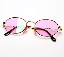 Savage Deluxe (Pink Multi Thumbnail, VF by Vintage Frames, glasses frames, eyeglasses online, eyeglass frames, mens glasses, womens glasses, buy glasses online, designer eyeglasses, vintage sunglasses, retro sunglasses, vintage glasses, sunglass, eyeglass, glasses, lens, vintage frames company, vf
