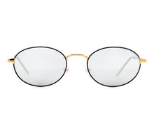 Stash Grail (Light Smoke Mirror Front,VF by Vintage Frames , glasses frames, eyeglasses online, eyeglass frames, mens glasses, womens glasses, buy glasses online, designer eyeglasses, vintage sunglasses, retro sunglasses, vintage glasses, sunglass, eyeglass, glasses, lens, vintage frames company, vf
