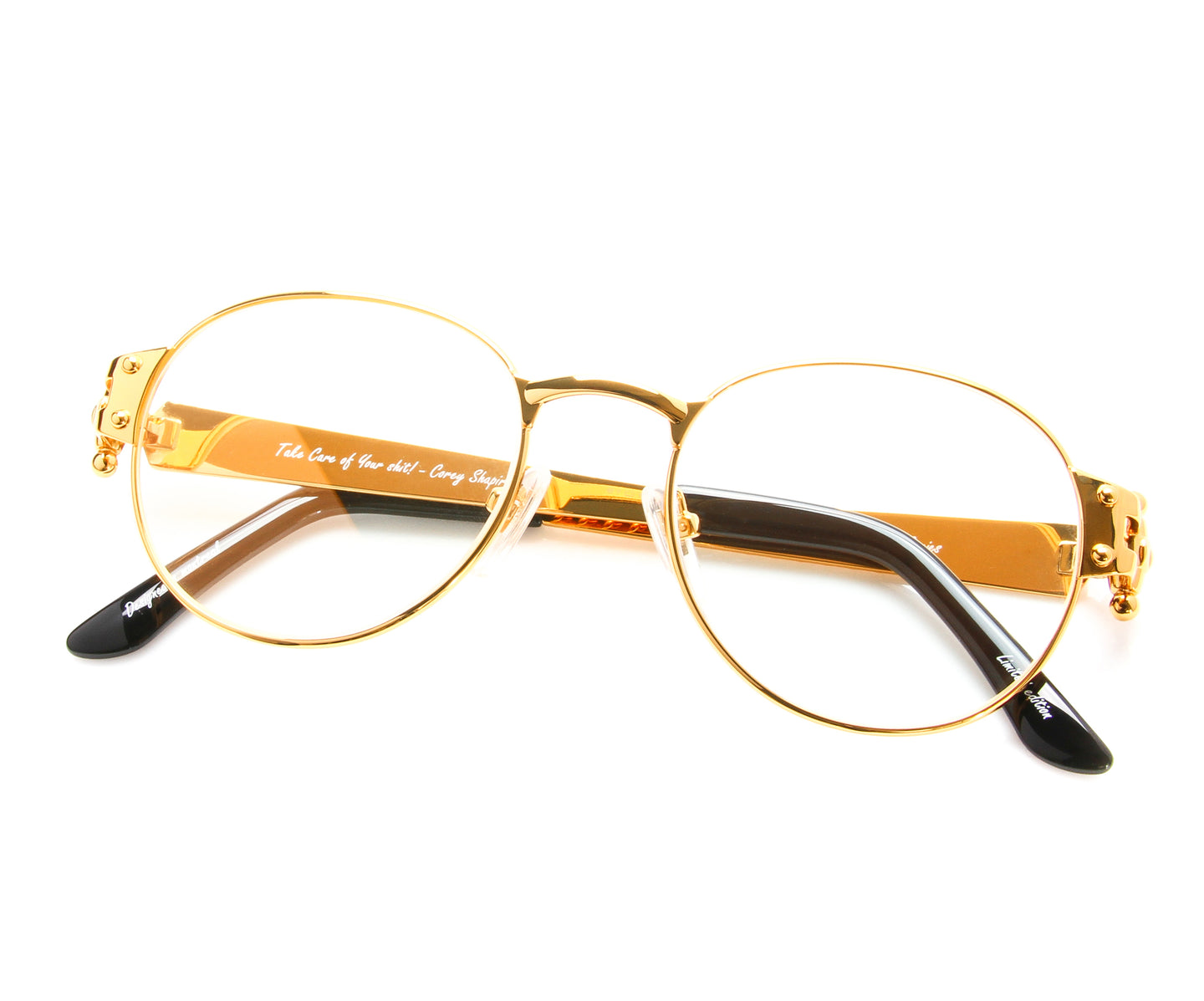 VF 1998 24KT Gold Masterpiece (Flash Gold), VF Masterpiece , glasses frames, eyeglasses online, eyeglass frames, mens glasses, womens glasses, buy glasses online, designer eyeglasses, vintage sunglasses, retro sunglasses, vintage glasses, sunglass, eyeglass, glasses, lens, vintage frames company, vf