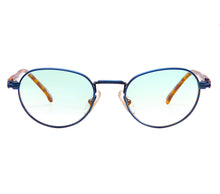 Wave (Ocean Flash Front,VF by Vintage Frames , glasses frames, eyeglasses online, eyeglass frames, mens glasses, womens glasses, buy glasses online, designer eyeglasses, vintage sunglasses, retro sunglasses, vintage glasses, sunglass, eyeglass, glasses, lens, vintage frames company, vf