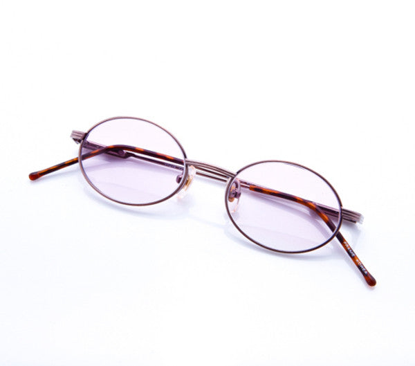 VF by Vintage Frames Belly 2 (Purple) - Vintage Frames Company