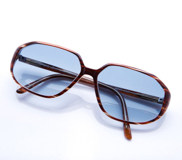 VF by Vintage Frames Boogie (Flash Dark Blue) thumbnail