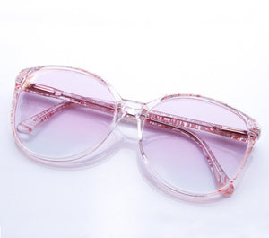 VF by Vintage Frames Kim (Flash Pink), VF by Vintage Frames, vintage frames, vintage frame, vintage sunglasses, vintage glasses, retro sunglasses, retro glasses, vintage glasses, vintage designer sunglasses, vintage design glasses, eyeglass frames, glasses frames, sunglass frames, sunglass, eyeglass, glasses, lens, jewelry, vintage frames company, vf