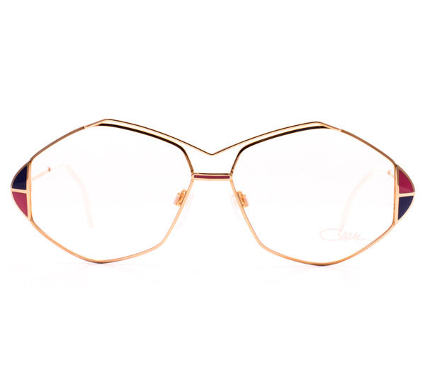 Vintage Cazal 233 97/017 Sunglasses Front, Cazal , glasses frames, eyeglasses online, eyeglass frames, mens glasses, womens glasses, buy glasses online, designer eyeglasses, vintage sunglasses, retro sunglasses, vintage glasses, sunglass, eyeglass, glasses, lens, vintage frames company, vf