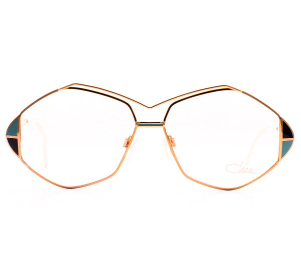 Vintage Cazal 233 97/048 Sunglasses Front, Cazal , glasses frames, eyeglasses online, eyeglass frames, mens glasses, womens glasses, buy glasses online, designer eyeglasses, vintage sunglasses, retro sunglasses, vintage glasses, sunglass, eyeglass, glasses, lens, vintage frames company, vf