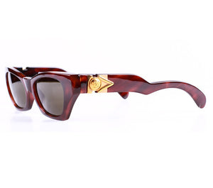 Versace 477/A 900 Side