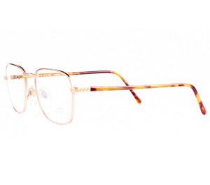 Versace G02 22L Side, Versace, glasses frames, eyeglasses online, eyeglass frames, mens glasses, womens glasses, buy glasses online, designer eyeglasses, vintage sunglasses, retro sunglasses, vintage glasses, sunglass, eyeglass, glasses, lens, vintage frames company, vf