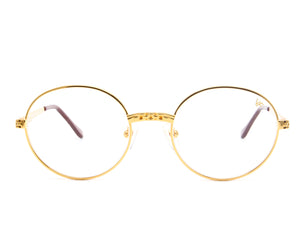 24KT Masterpiece, VF Masterpiece, glasses frames, eyeglasses online, eyeglass frames, mens glasses, womens glasses, buy glasses online, designer eyeglasses, vintage sunglasses, retro sunglasses, vintage glasses, sunglass, eyeglass, glasses, lens, vintage frames company, vf