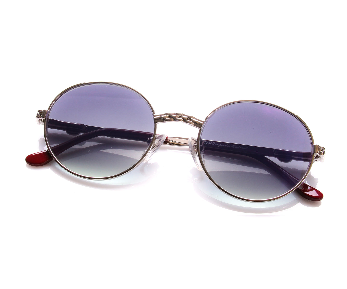 24KT Masterpiece White Gold (Midnight Strip), VF Masterpiece , glasses frames, eyeglasses online, eyeglass frames, mens glasses, womens glasses, buy glasses online, designer eyeglasses, vintage sunglasses, retro sunglasses, vintage glasses, sunglass, eyeglass, glasses, lens, vintage frames company, vf