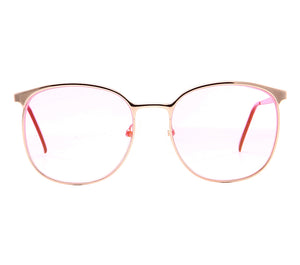 90210 (Hot Pink Front, VF by Vintage Frames, glasses frames, eyeglasses online, eyeglass frames, mens glasses, womens glasses, buy glasses online, designer eyeglasses, vintage sunglasses, retro sunglasses, vintage glasses, sunglass, eyeglass, glasses, lens, vintage frames company, vf