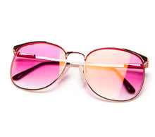 90210 (Hot Pink Thumbnail, VF by Vintage Frames, glasses frames, eyeglasses online, eyeglass frames, mens glasses, womens glasses, buy glasses online, designer eyeglasses, vintage sunglasses, retro sunglasses, vintage glasses, sunglass, eyeglass, glasses, lens, vintage frames company, vf