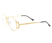 Ghostface Masterpiece 24KT Gold Signature Edition, VF Masterpiece, glasses frames, eyeglasses online, eyeglass frames, mens glasses, womens glasses, buy glasses online, designer eyeglasses, vintage sunglasses, retro sunglasses, vintage glasses, sunglass, eyeglass, glasses, lens, vintage frames company, vf
