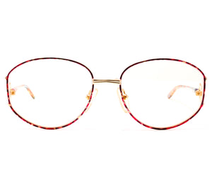 VF by Vintage Frames MultiColor Front, VF by Vintage Frames, glasses frames, eyeglasses online, eyeglass frames, mens glasses, womens glasses, buy glasses online, designer eyeglasses, vintage sunglasses, retro sunglasses, vintage glasses, sunglass, eyeglass, glasses, lens, vintage frames company, vf
