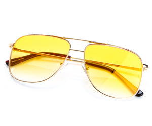 VF Pablo (Yellow Metro Gradient Flash Gold Flat) Thumb
