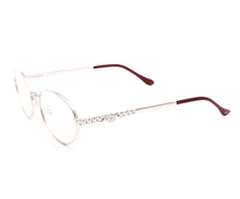 Pac Masterpiece 24KT White Gold (Flash Silver), VF Masterpiece, glasses frames, eyeglasses online, eyeglass frames, mens glasses, womens glasses, buy glasses online, designer eyeglasses, vintage sunglasses, retro sunglasses, vintage glasses, sunglass, eyeglass, glasses, lens, vintage frames company, vf